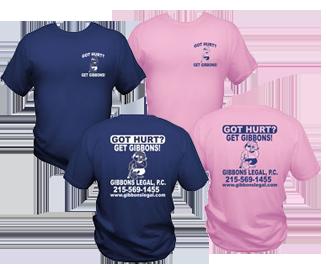 Gibbons-Legal-T-Shirt