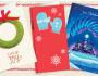 Hallmark-Cards3