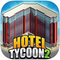 Hotel-Tycoon-2