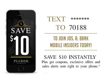 Jos-A-Bank-offer