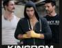 Kingdom Season 1 HD