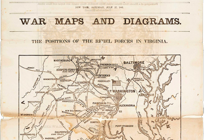 Mapping-It-Out-Civil-War-Poster