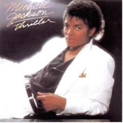 Michael Jackson Thriller Wallpapers - Wallpaper Cave