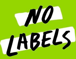 No Labels
