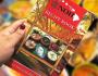 Noh-Foods-of-Hawaii-Recipe-Book
