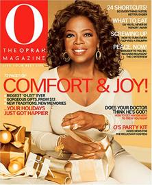 http://hunt4freebies.com/wp-content/uploads/2015/11/O-The-Oprah-Magazine.png