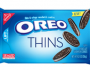 Oreo-Thins-Cookies