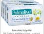 Palmolive-Soap-Bar