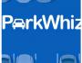 ParkWhiz-Parking