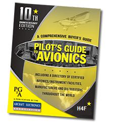 Pilots-Guide-to-Avionics-Book