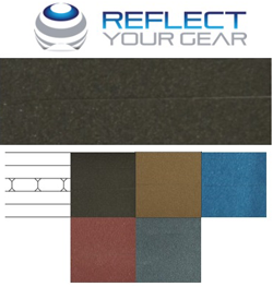 Reflect-Your-Gear-Reflective-Tape