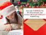 Schoola-Target-Gift-Card
