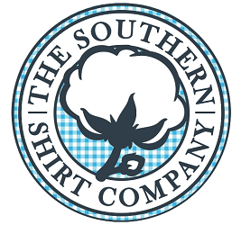 Southern Sail