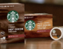 Starbucks-Hot-Cocoa-K-Cup