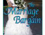 The Marriage Bargain Kindle
