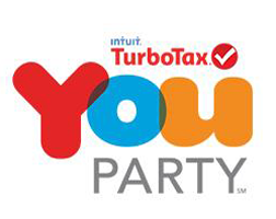 TurboTax-You-House-Party