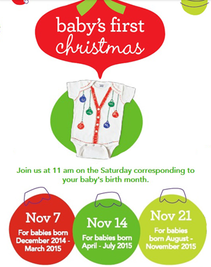 Ugly-Christmas-Sweater-event