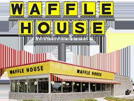 Waffle-House-11-11