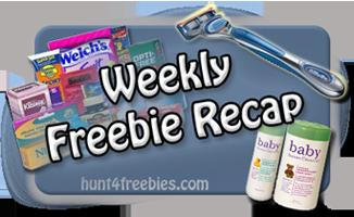 Weekly-Freebie-Recap211111