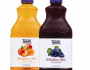 Welchs Refreshingly Simple Juice
