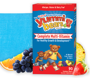 Yummi-Bears-Gummy-Vitamins