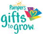 pampers-gift-points-11-30