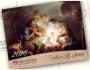 2016 Catholic Art Wall Calendar