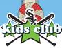 2016-MLB-Chicago-White-Sox-Kids-Club