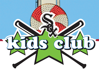 2016-MLB-Chicago-White-Sox-Kids-Club