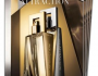 Avon Attraction for Him Her Fragrance