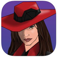 Carmen-Sandiego-Returns