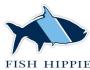 Fish-Hippie