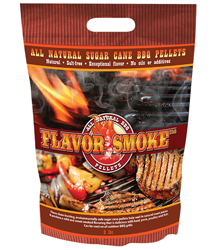 Flavor-Smoke-Gourmet-Smoker-Pellets