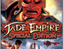 Jade Empire Special Edition PC Game