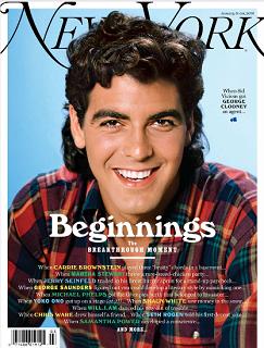 New York Magazine2