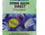 Nikwax-Down-Wash-Direct