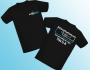 PharPoint-T-Shirt