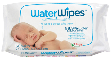 water wipes coupon