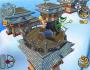 Worms-Forts-Under-Siege