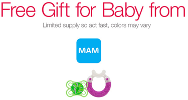 baby-registry-dec