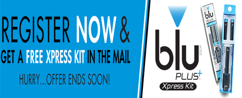 blu-Plus-Electronic-Cigarette-Xpress-Kit