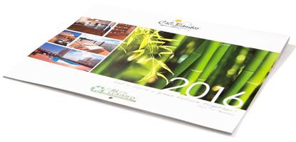 2016-Cali-Bamboo-Calendar