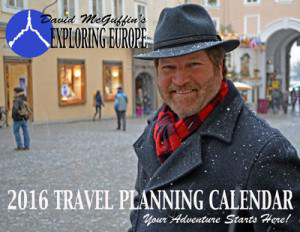 2016-David-McGuffin-Travel-Calendar