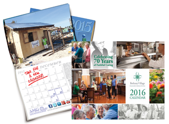 2016-Ministry-and-Bethany-Calendar