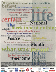 2016-National-Poetry-Month-Poster