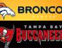 Denver-Broncos-and-Tampa-Bay-Buccaneers-Fan-Packs