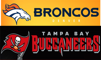 Denver-Broncos-and-Tampa-Bay-Buccaneers-Fan-Packs