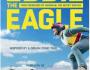 EDDIE THE EAGLE Movie