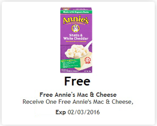 FREE-Annies-Mac-and-Cheese