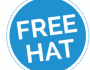 FREE FLOCKU Hat